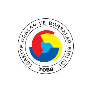 tobb_logo