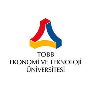tobb_unilogo