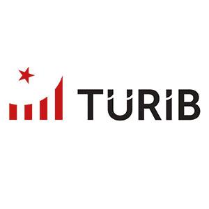 turib_logo